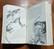 Kierrätyskirja (Salamandra Drake. Lohikäärmelaakso - Myrskyn selässä.