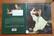 Kierrätyskirja (Albert Edelfelt - Kirjoittajat Aimo Reitala, Salme Sarajas-Korte, Erkki Anttonen, Marketta Tamminen, Tutta Palin)
