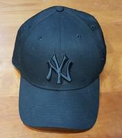 Lippalakki (NY - New York Yankees 39thirty, koko madium/large)