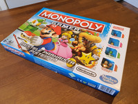 Lautapeli (Monopoly gamer)