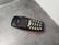 Puhelin (Nokia 3510i)