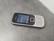 Puhelin (Nokia 2330) #3
