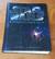 Kirja (Stephen J. Sansweet.. Star Wars Encyclopedia)