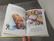 Lasten kierrätyskirja (Tammen Kultaiset Kirjat 196 - Vuosi kaupungissa)
