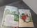 Lasten kierrätyskirja (Tammen Kultaiset Kirjat 103 - Pupu Etsii Omaa Kotia)