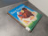 Lasten kierrätyskirja (Tammen Kultaiset Kirjat 109 - Kana Karoliina)