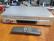 VHS -nauhuri (Panasonic NV-SJ220EG)