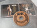CD -levy (AC/DC - Stiff Upper Lip)