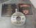 CD -levy (Hurriganes - 1978 - 1984)