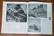 Kirja (World War II - A Visual Encyclopedia)