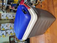 29 L kylmälaukku (Electric Coolbox E 30)
