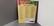 Lasten kierrätyskirja (Tammen Kultaiset Kirjat 116 - Pekka ja pupu lääkärissä)