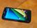 Puhelin (Motorola Moto G)