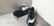 Sisäpelikengät, koko 33,5 (Nike Mercurial)