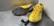 Piikkarit, koko 42 2/3 (Adidas)