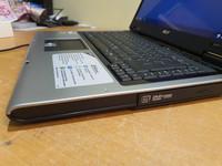 Kannettava tietokone (Acer Aspire 3103WLMI)