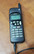 Retro puhelin (Nokia 1610)