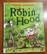 Lasten kierrätyskirja (Mauri Kunnas - Robin Hood)
