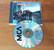 CD-levy (Lynyrd Skynyrd - Lynyrd Skynyrd)