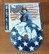 CD-levy (Johnny Cash - Ragged Old Flag)