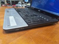 Kannettava tietokone (Acer Aspire E1-571)