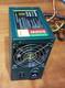Pöytätietokoneen virtalähde 500W (Antec EarthWatts EA-500D Green 500W)
