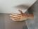Puinen käsi