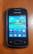 Puhelin (Samsung Galaxy Pocket Plus)