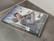 DVD -elokuva (Oblivion) K-13