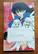 Lasten kierrätyskirja (Rumiko Takahashi - Inuyashi 36)