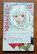 Lasten kierrätyskirja (Rumiko Takahashi - Inuyashi 49)