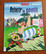 Lasten kierrätyskirja (R. Goscinny, A. Uderzo - Asterix ja gootit)