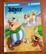Lasten kierrätyskirja (R. Goscinny, A. Uderzo - Asterix ja Latravialta)