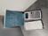 Graafinen laskin (Casio fx-9750G Plus)
