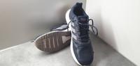 Miesten lenkkarit, koko 46 (Adidas)