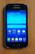 Puhelin (Samsung Galaxy Trend Plus GT-S7580)