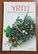Kirja (Lesley Bremness - Monipuoliset yrtit - Kaikki yrttien kasvattamisesta ja käytöstä)