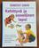 Kirja (Dorothy Einon - Kehittyvä ja onnellinen lapsi - Tietoa ja käytännön neuvoja vanhemmille 0-6-vuotiaan lapsen kehityksen tukemiseksi)