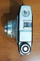Filmikamera (Certo Certo-phot)