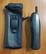 Retropuhelin (Nokia 3110 NHE-8)