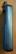 Retropuhelin (Nokia 1610 NHE-5NX)