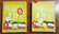 Televisiosarja (South Park 5. tuotantokausi) K16