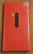 Puhelin (Nokia Lumia 920)