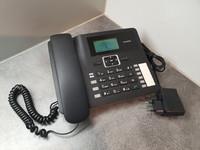 Pöytä GSM -puhelin (Huawei F617)