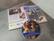 DVD -elokuva (Uunon Huikeat Poikamiesvuodet Maaseudulla) S