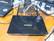 Dual band Wifi -reititin (Netgear R6220)