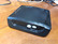 2 -porttinen HDMI vaihtaja (Konig KN-HDM1SWO2)