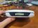 Kannettava CD -soitin (Philips EXP2540)