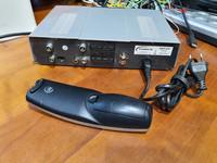 Antenniverkon digiboksi (Force 320T-CO)