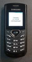 Puhelin (Samsung GT-E1170)